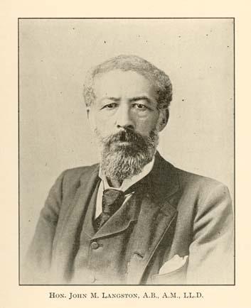 James T. Haley. Afro-American Encyclopaedia  Or edb90f37bf676