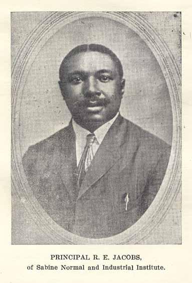 William Hicks 1869 1954 History Of Louisiana Negro
