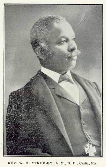 E C Morris 1855 Sermons Addresses And Reminiscences And