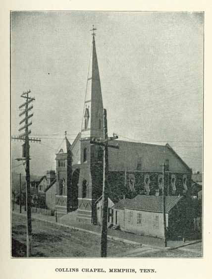 Ordinary Dothan Community Church #1: Phill117.jpg