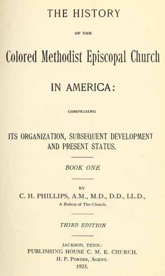 Methodist views on interracial dating
