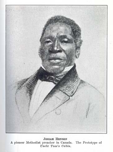 Carter Godwin Woodson 1875 1950 The History Of The Negro Church