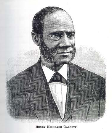Carter Godwin Woodson, 1875-1950  The History of the Negro