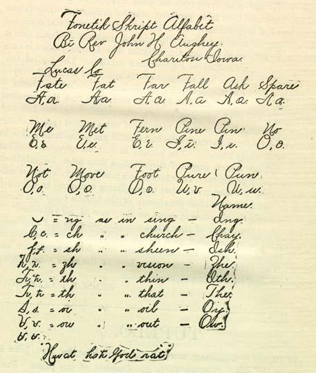 john h aughey john hill 1828 1911 tupelo