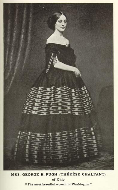 Fifties Dresses