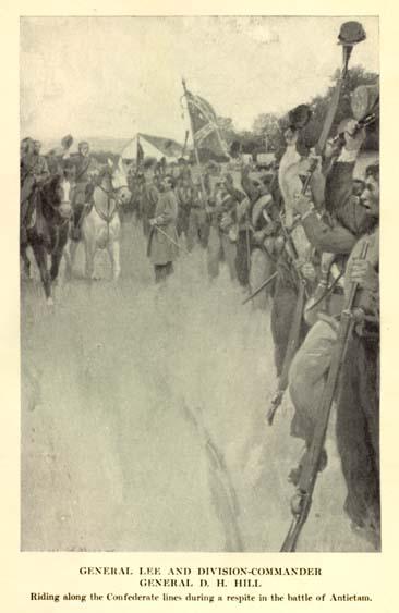 John Brown Gordon 1832 1904 Reminiscences Of The Civil War