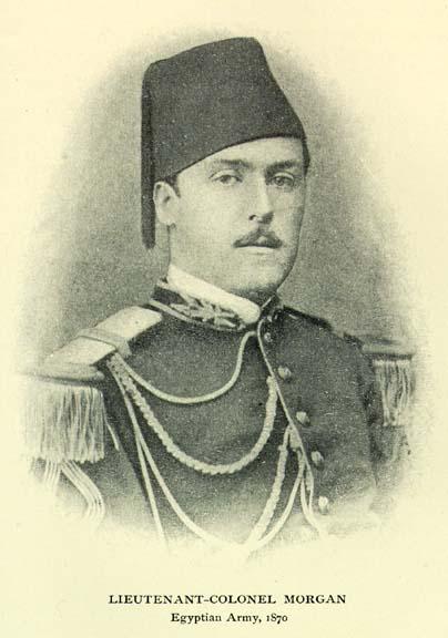 6d8be5bba James Morris Morgan, 1845-1928.