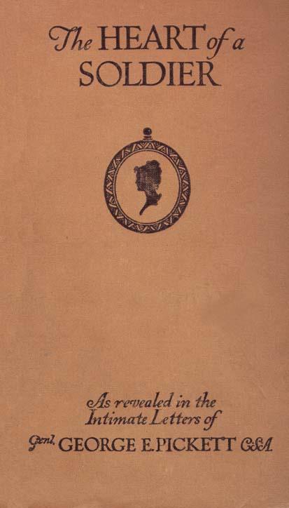 George McClellan - Biography, Civil War & Importance - HISTORY | 724x413