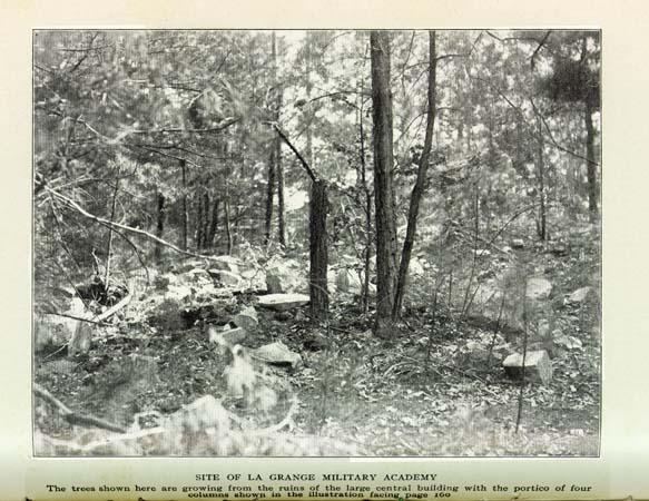 John A  Wyeth (John Allan), 1845-1922  With Sabre and