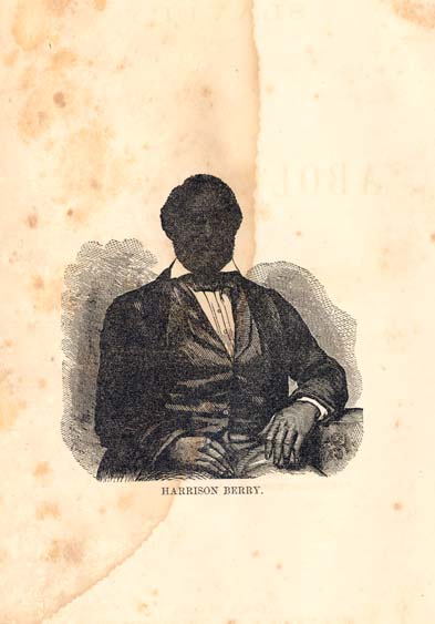an essay on slavery in the bible They claimed that slavery was supported by the bible and also by the widom of aristotle in 1835, the government ordered southern postmasters to destroy abolitionist material and told officials to arrest postmasters who did not destroy abolitionist writing.