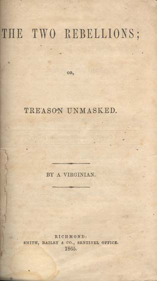 tyranny of niceness unmasking the need for approval