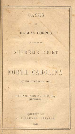 the habeas corpus Habeas corpus definition, a writ requiring a person to be brought before a judge or court, especially for investigation of a restraint of the person's liberty, used as a protection against.