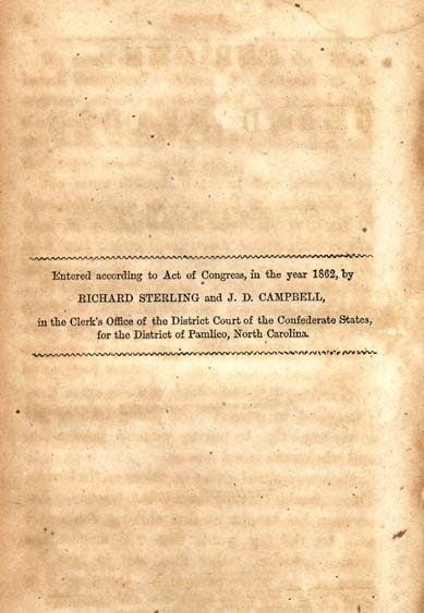 Richard Sterling 1812 1883 Our Own Third Reader For The Use Of