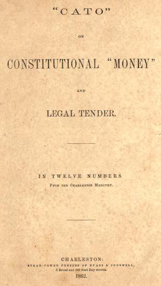 thomas jefferson withers  1804