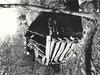 Shufford Springhouse - Bldg #594