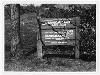 Brinegar Cabin and Loom