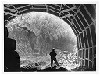 Sherrill Cove Tunnel