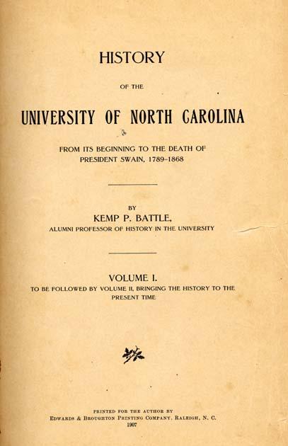 kemp p battle kemp plummer 18311919 history of the