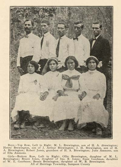butler county hindu single men Online dating in butler for free the only 100% free  butler county pennsylvania shootingstar_1 28 single woman seeking men sweet, fun, and caring .