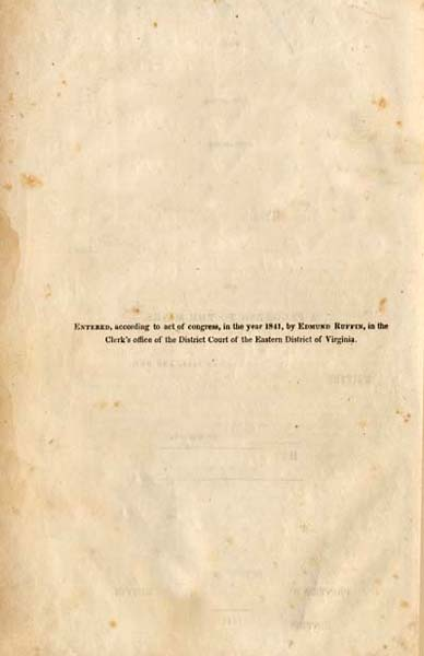 William Byrd 1674 1744 The Westover Manuscripts Containing The