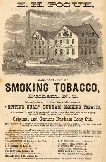 J D Cameron John Donald 1820 1897 A Sketch Of The