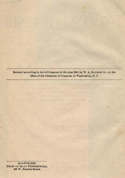 J  D  Cameron (John Donald), 1820-1897  A Sketch of the