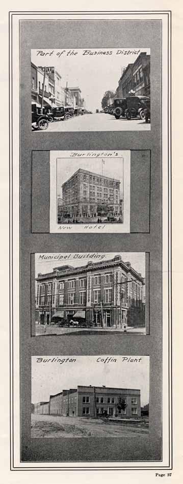 Albert Y  Drummond  Drummond's Pictorial Atlas of North
