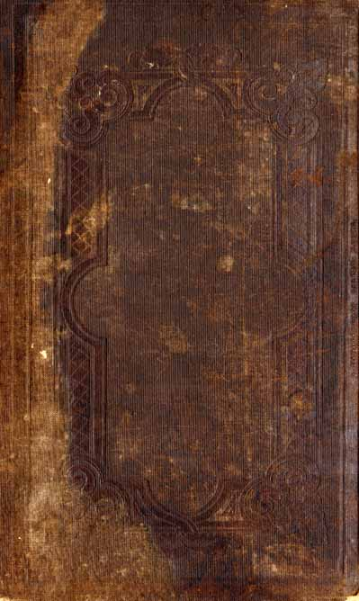william henry foote  1794