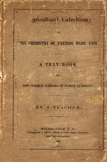 benjamin f  grady  benjamin franklin   b  1831  an