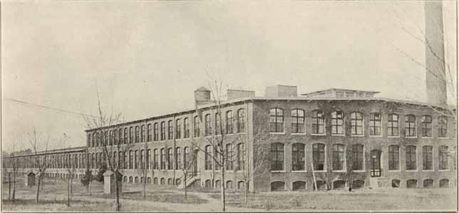 Sparta Building Department