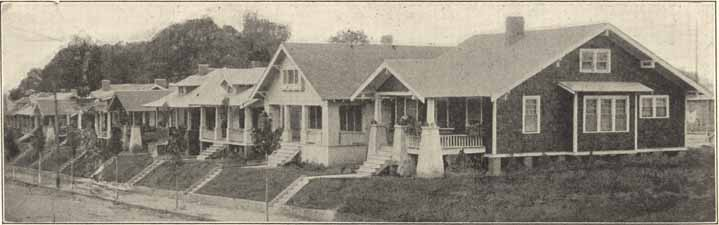 no author mill news vol xxii no 16 oct 14 1920