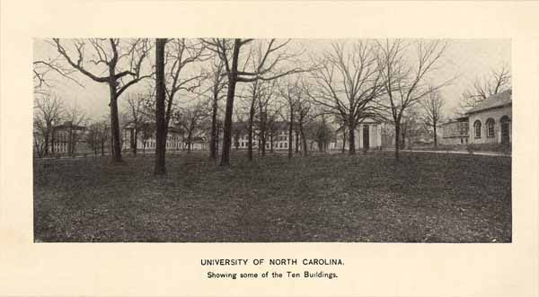North Carolina. Board of Agriculture. North Carolina and Its ... on