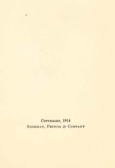 Charles Alexander, b  1868  Battles and Victories of Allen