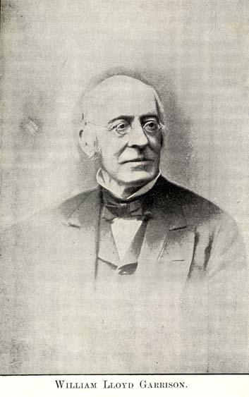 frederick douglass  1818