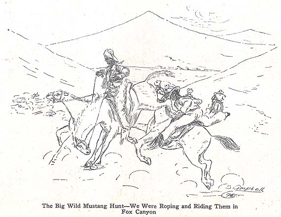 team roping coloring pages - photo#13