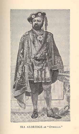 bf1dec7b4 Rev. William J. Simmons, 1849-1890. Men of Mark: Eminent, Progressive and  Rising.