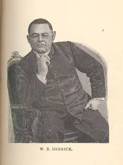1e22090de Rev. William J. Simmons