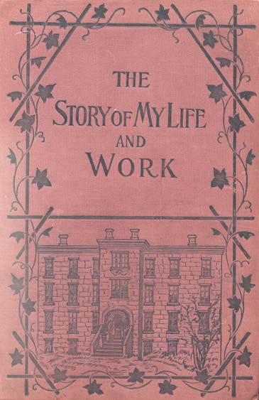 autobiography of pen in 2500 words