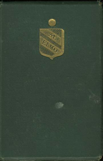 augusta j  evans  augusta jane   1835