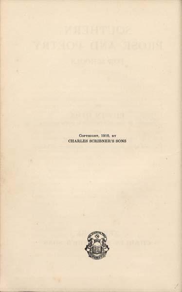edwin mims  1872