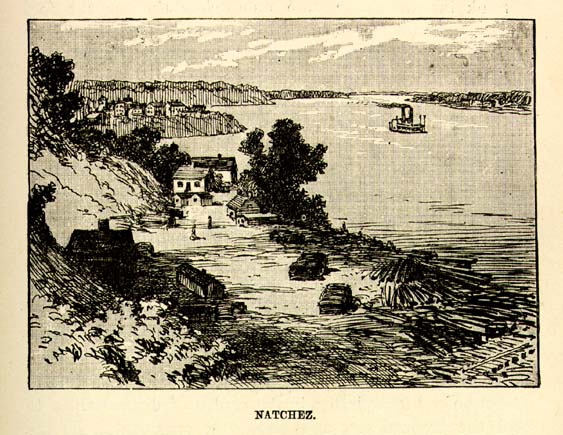 mark twain  1835