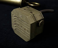 Cupping Scarificator