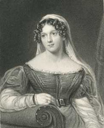 Portrait of