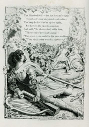 """The Minstrel Boy""