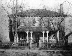 The Dusenbery