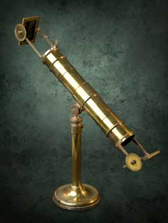 Polarimeter, ca.