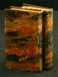 Volumes 6 and 7