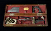 Surgical kit,