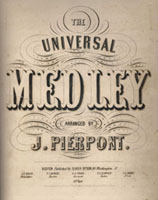 """The Universal