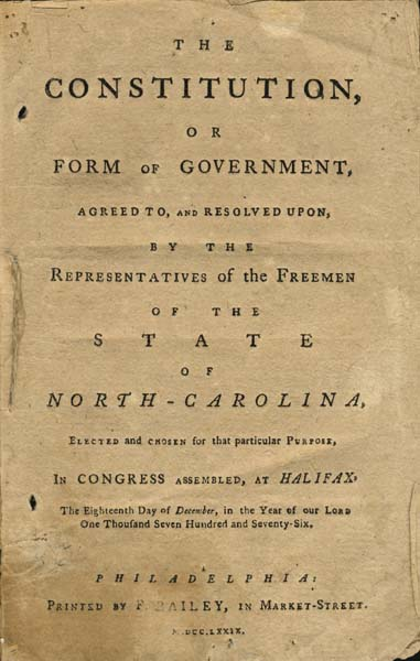 understanding the constitutional actions of the government of the united states Constitution of the united states we the people of the united states, in order to form a more perfect union, establish justice, insure domestic  of congress, become the seat of the government of the united states, and to exercise like authority over all places purchased by the consent of the legislature of the state in.